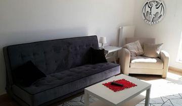 Mieszkanie 1-pokojowe Warszawa Włochy. Zdjęcie 1