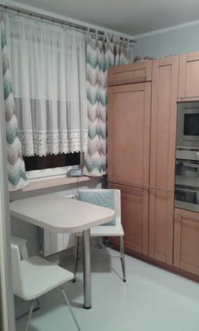 Mieszkanie 3-pokojowe Pogwizdów, ul. Gustawa Morcinka 8a