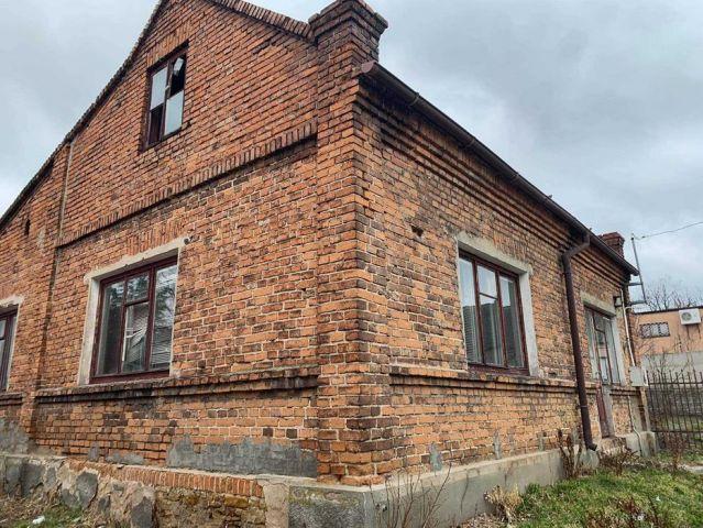 dom wolnostojący Ostrowiec Świętokrzyski Denków