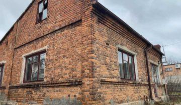 dom wolnostojący Ostrowiec Świętokrzyski Denków. Zdjęcie 1