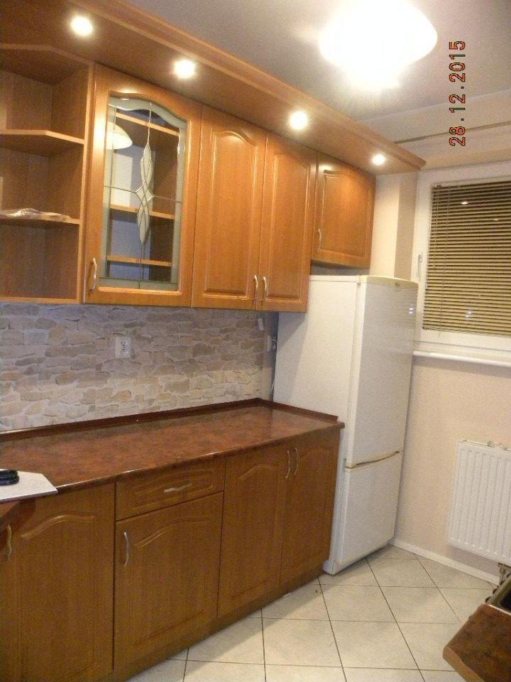 Mieszkanie 2-pokojowe Gdańsk Łostowice, ul. Tenisowa 2