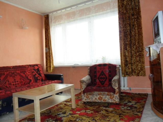 Mieszkanie 1-pokojowe Dzierżoniów, os. Złote 3