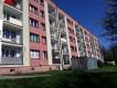 Mieszkanie 2-pokojowe Kraków, ul. Bronowicka
