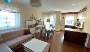 Mieszkanie 3-pokojowe Łódź, ul. Pienista. Zdjęcie 1