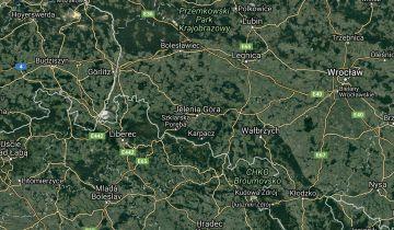 Mieszkanie 2-pokojowe Jelenia Góra Cieplice Śląskie-Zdrój