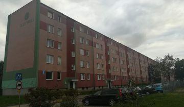 Mieszkanie 3-pokojowe Gdańsk Przymorze, ul. Olsztyńska. Zdjęcie 1