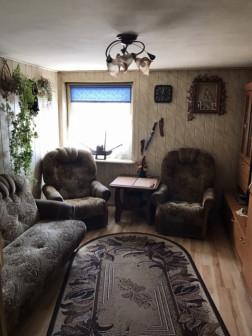 Mieszkanie 2-pokojowe Olecko, ul. Grunwaldzka