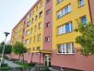 Mieszkanie 3-pokojowe Leszno, ul. Bułgarska