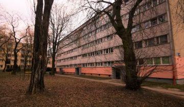 Mieszkanie 2-pokojowe Łódź Doły, ul. Emilii Plater. Zdjęcie 1