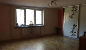 Mieszkanie 3-pokojowe Świerzawa, ul. Jeleniogórska 54A