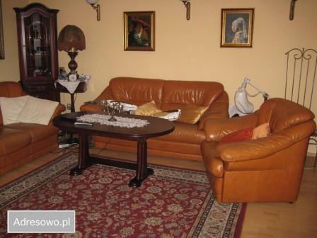 dom wolnostojący, 6 pokoi Osielsko