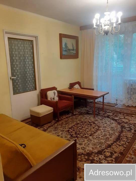 Mieszkanie 4-pokojowe Jasło, ul. Kornela Ujejskiego