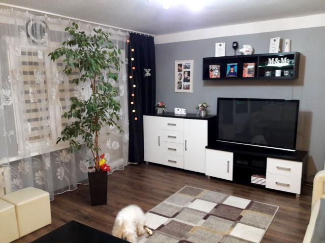Mieszkanie 4-pokojowe Polkowice, ul. Ociosowa 4