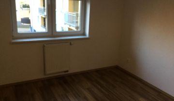 Mieszkanie 4-pokojowe Piła Górne, ul. Kochanowskiego 15