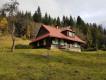 dom wolnostojący, 4 pokoje Wisła Malinka, ul. Stryczków 9
