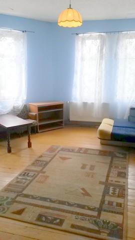 Mieszkanie 4-pokojowe Szczecin Pogodno, al. Bohaterów Warszawy 1