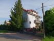 Mieszkanie 5-pokojowe Bełchatów Olsztyn, ul. Polna 27