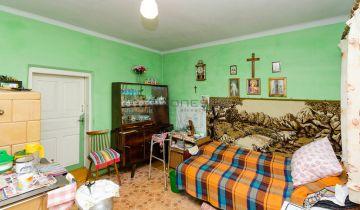 dom wolnostojący, 3 pokoje Straszydle. Zdjęcie 8