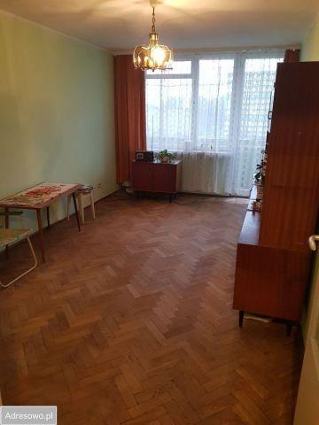 Mieszkanie 2-pokojowe Gdańsk Przymorze, al. Rzeczypospolitej