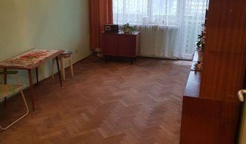 Mieszkanie 2-pokojowe Gdańsk Przymorze, al. Rzeczypospolitej. Zdjęcie 1