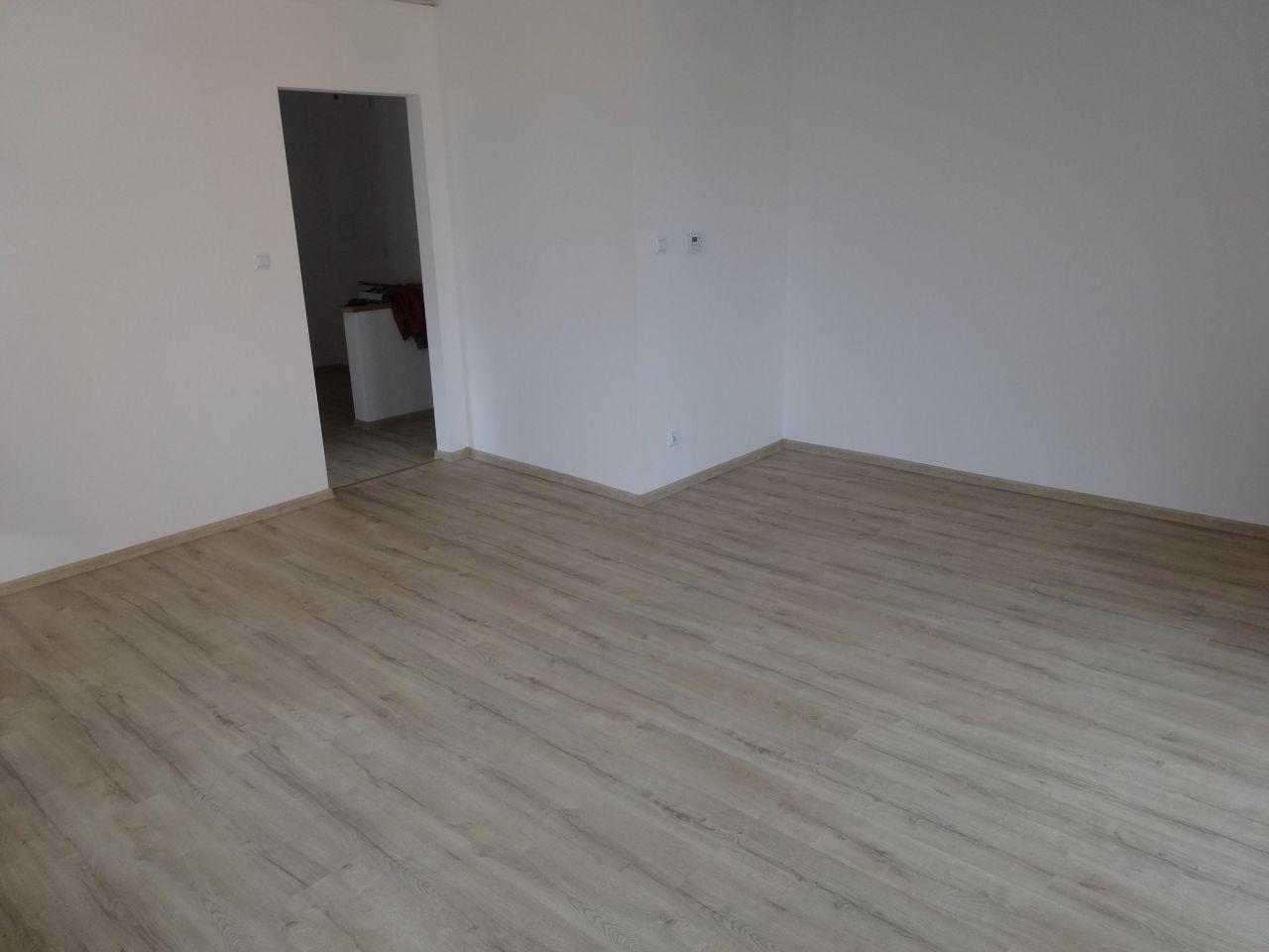 Mieszkanie 2-pokojowe Bytom Śródmieście, ul. Michała Drzymały