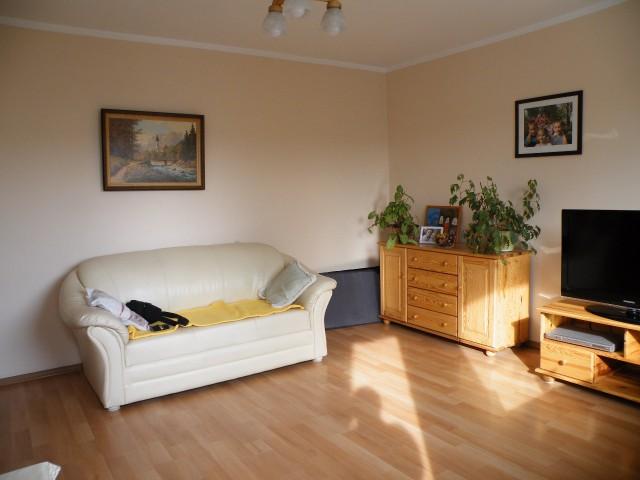 Mieszkanie 4-pokojowe Świdnica, ul. Piotra Skargi 20