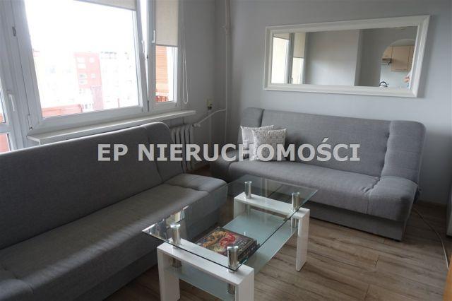 Mieszkanie 1-pokojowe Częstochowa Raków, ul. Mireckiego