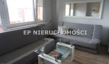 Mieszkanie 1-pokojowe Częstochowa Raków, ul. Mireckiego. Zdjęcie 1