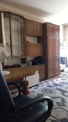 Mieszkanie 2-pokojowe Kraków Wzgórza Krzesławickie, os. Na Wzgórzach