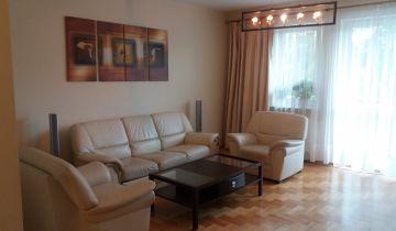 Mieszkanie 3-pokojowe Otwock, ul. Władysława Stanisława Reymonta 67