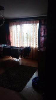 Mieszkanie 3-pokojowe Wołów, ul. Wrocławska