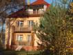 Mieszkanie 4-pokojowe Borne Sulinowo, ul. Jana Brzechwy 15