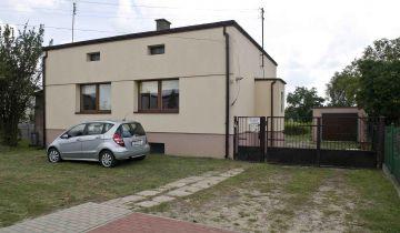 dom wolnostojący, 3 pokoje Stryków, ul. Mikołaja Kopernika 54