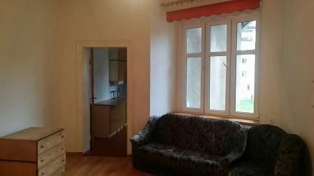 Mieszkanie 1-pokojowe Braniewo, ul. Sikorskiego 26