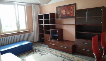 Mieszkanie 2-pokojowe Warszawa Praga-Północ. Zdjęcie 1