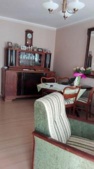Mieszkanie 2-pokojowe Świebodzice Osiedle Piastowskie