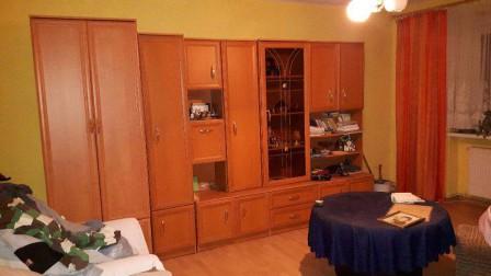 Mieszkanie 4-pokojowe Starowice, Starowice 15
