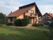 dom wolnostojący, 5 pokoi Strzałkowo, ul. Wrzosowa