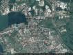 Mieszkanie 1-pokojowe Ostróda, ul. Armii Krajowej