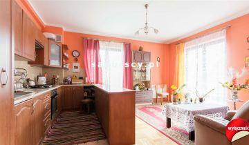 Mieszkanie 4-pokojowe Kraków Bronowice Małe, ul. Na Błonie. Zdjęcie 1