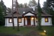 dom wolnostojący, 5 pokoi Józefów