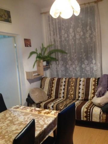 Mieszkanie 2-pokojowe Lubań Księginki, ul. Leśna 28