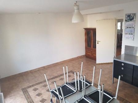 Mieszkanie 4-pokojowe Gostynin, ul. Parkowa