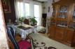 Mieszkanie 1-pokojowe Lublin Felin