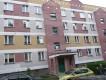 Mieszkanie 2-pokojowe Wasilków, ul. Krucza 4