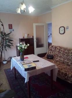 Mieszkanie 2-pokojowe Góra