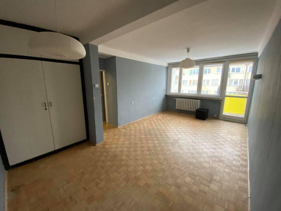 Mieszkanie 2-pokojowe Koszalin Przylesie, ul. Melchiora Wańkowicza