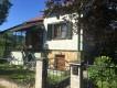 dom wolnostojący, 5 pokoi Czerniec