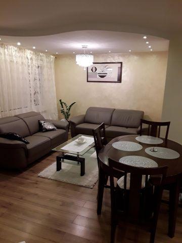 Mieszkanie 4-pokojowe Oleśnica Centrum, ul. mjr. Henryka Sucharskiego
