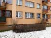 Mieszkanie 2-pokojowe Oświęcim Monowice, ul. Aleksandra Orłowskiego